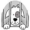 Dog Watch UK