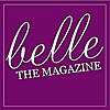 Belle the Magazine - The Wedding Blog For The Sophisticated Bride