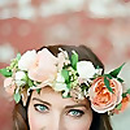 Blum Floral Design   Portland's Florist for Wedding & Brides Blog