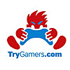 TryGamers Gaming Blog