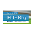 IELTS practice and preparation from the British Council: Road to IELTS