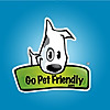 Take Paws – The official pet travel blog of GoPetFriendly.com