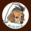 Blog Barks! Wag The Dog UK
