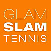 GlamSlam Tennis - Blog