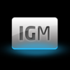 IGM: All About Gaming Trends