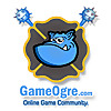 GameOgre