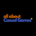 All About Casual Game