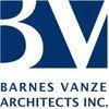 Barnes Vanze   Custom Home & Institutional Architecture MD, DC, VA