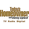 DIY Home Improvement – Today's Homeowner