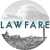 Lawfare | Hard National Security Choices
