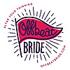 DIY Offbeat Bride
