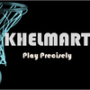 Khelmart Official Tennis Blog