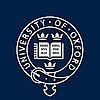 Oxford Science Blog | University of Oxford