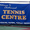 Tennis World Chatswood