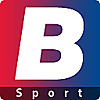 Betfred Blog | Tennis