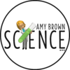 Amy Brown Science