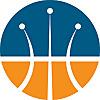 NetScouts Basketball