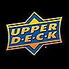 Upper Deck Blog - basketball