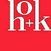 HOK | A Global Design, Architecture, Engineering and Planning Firm