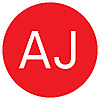 Architects Journal Magazine   Architecture News & Buildings
