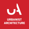 Urbanist Architecture Ltd | London Architects