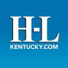 UK Sports Blog: Jen Smith on Basketball   Kentucky.com