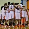 Caltech Basketball Beavers Blog