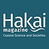 Hakai Magazine