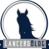 LancersBlog