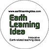 Earth Learning Idea