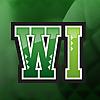 Warrior Insider - Hawaii Basketball News