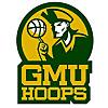 GMU Hoops George Mason Basketball