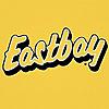 Eastbay Blog   Basketball