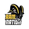VCU Ram Nation