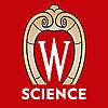 UWMadScience