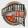 The Naismith Memorial Basketball Hall of Fame Lastest News