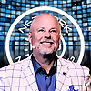 Network Marketing Pro by Eric Worre