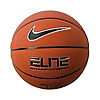Elite Fantasy Basketball