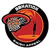 Swish Appeal - For WNBA Fans