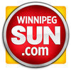 Winnipeg Sun - basketball