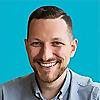 Matt Stauffer on Laravel, PHP, Frontend development