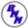 Bronco Nation News - Basketball