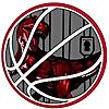 Raptors Cage - A Toronto Raptors Blog With Flavour