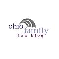 Ohio Family Law Blog