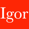 Igor | Naming and Branding Blog