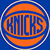Reddit | New York Knicks Basketball