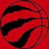 Toronto Raptors - Reddit