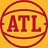 Atlanta Hawks - Reddit