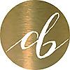 Designer Blogs - Stylish blog and website designs.