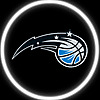 Orlando Magic - Reddit